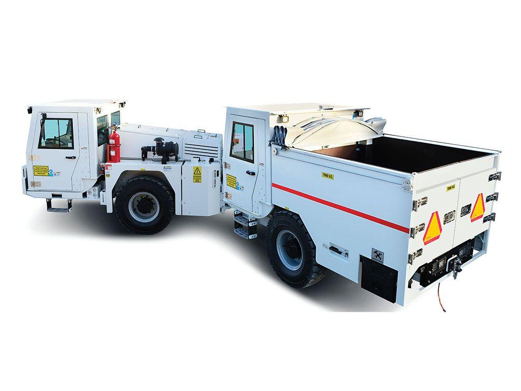 bkpt7 meterial transporter2
